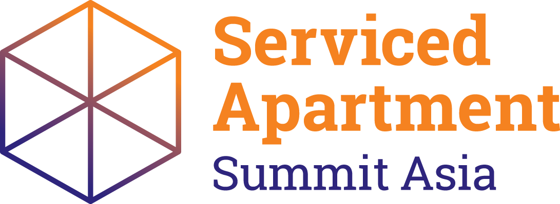 "<h3><span class=""highlight"">Serviced Apartment Summit  </span><br />Asia 2020</h3>"