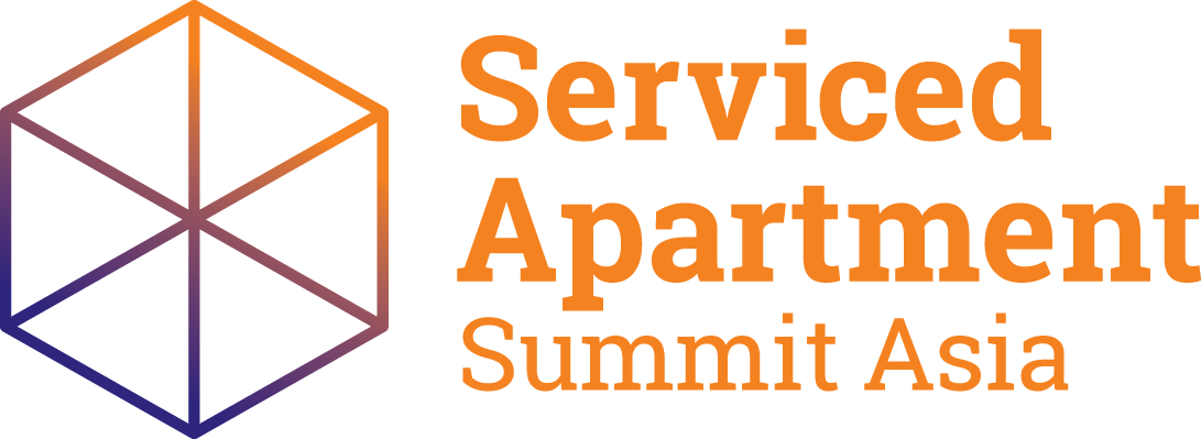 "<h3><span class=""highlight"">Serviced Apartment Summit Asia 2019</span><br /><br /></h3>"