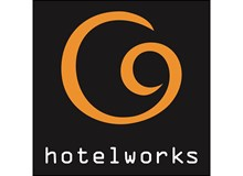 C9 Hotelworks