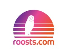 Roosts